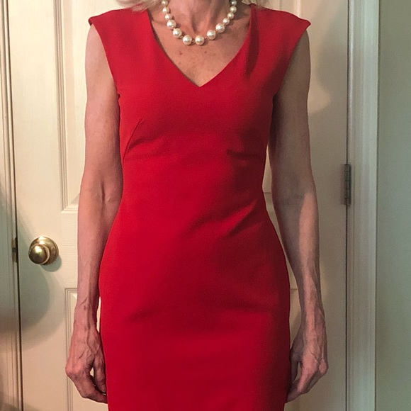 Ann Taylor Dresses & Skirts - Ann Taylor dress